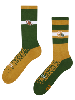 Sport Socks American Football