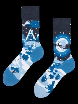 Regular Socks Winter
