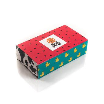 Malá dárková krabička