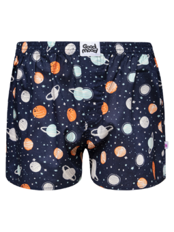 Men's Boxer Shorts Cosmos