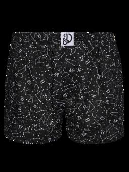 Men's Boxer Shorts Zodiac Signs
