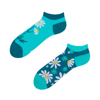 Ankle Socks Chamomile