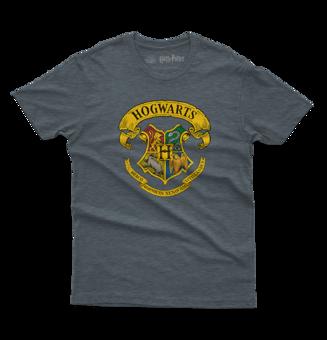 Tričko Harry Potter™ Rokfort