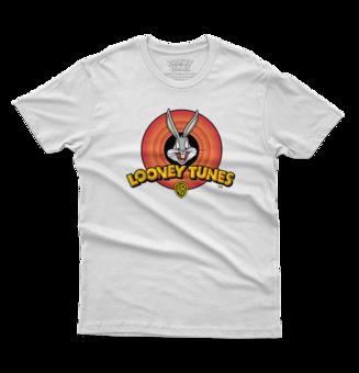 Tričko Looney Tunes™ Logo