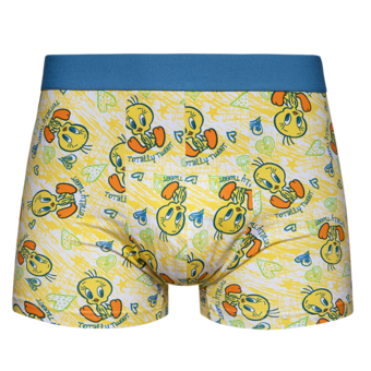 Looney Tunes ™ Men's Trunks Tweety