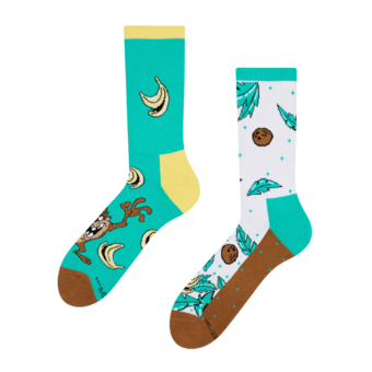Sport Socks Looney Tunes™ Tasmanian Devil