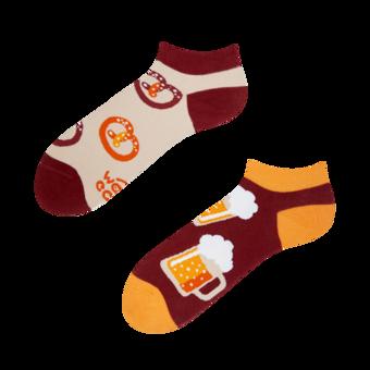 Ankle Socks Beer
