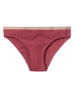 Raspberry Women's Briefs