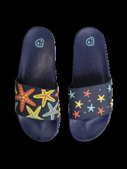 Slides Starfish