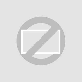 Chaussettesrigolotes Hiver