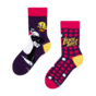 Looney Tunes ™ Kids Socks Sylvester and Tweety