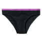 Black Women's Briefs