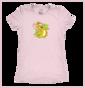 Women's T-Shirt Tom a Jerry™ - Jerry