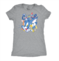 Women's T-Shirt Tom and Jerry™ - Too Cute