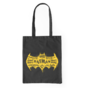 Canvas Tote Bag DC Comics™ Batman Logo
