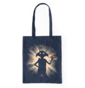 Canvas Tote Bag Harry Potter ™ Dobby