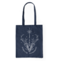 Tote bag Harry Potter ™ Expecto Patronum