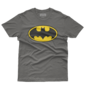 T-shirt DC Comics™ Batman Logo