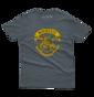 T-Shirt Harry Potter™ Hogwarts