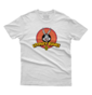 T-Shirt Looney Tunes™ Logo
