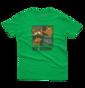 T-Shirt Scooby Doo™ Hey, Scooby!