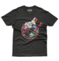 T-Shirt Suicide Squad Harley