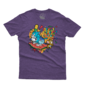 T-Shirt Tom & Jerry™ Best Foes