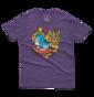 T-Shirt Tom & Jerry™ Best Foes