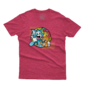 T-Shirt Tom & Jerry™ Friendship