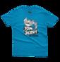 T-shirt Tom & Jerry™ - Cartoon