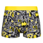 DC Comics ™ Men's Trunks Batman World
