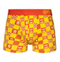 Harry Potter ™ Men's Trunks Gryffindor