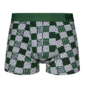 Harry Potter ™ Men's Trunks Slytherin