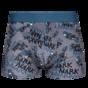 Harry Potter ™Men's Trunks Dark Mark