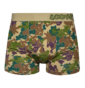Looney Tunes™ Men's Trunks Camouflage