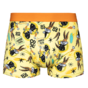 Looney Tunes ™ Men's Trunks Cool Bugs Bunny