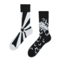 Batman ™Regular Socks Bats