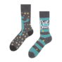 Harry Potter ™ Regular Socks Dobby the free Elf