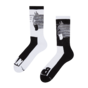 Good Mood Sport Socks Batman™ - More than Hero