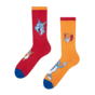 Sport Socks Tom and Jerry™ Stars