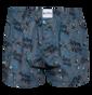Harry Potter ™ Men's Boxer Shorts Dark Mark