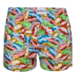 Harry Potter ™ Men's Boxer Shorts Spells