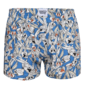 Looney Tunes ™ Boxer Shorts Bugs Bunny Faces