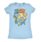Women's T-Shirt Looney Tunes™ - Funny Tweety