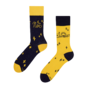 Harry Potter Regular Socks ™ Lumos and Nox
