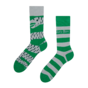 Harry Potter Regular Socks ™ Slytherin