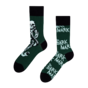 Harry Potter Regular Socks ™ Dark Mark