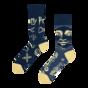 Harry Potter Regular Socks ™ Chosen One