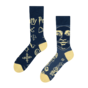 Vesele čarape Harry Potter™ Odabranik