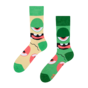Regular Socks Monsters